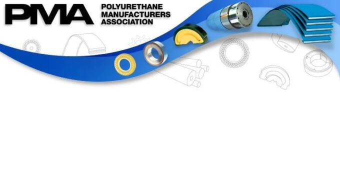 Proud Member of the Polyurethane Manufactures Associations