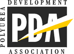 Proud Member and Board Member of the Polyurea Development Association
